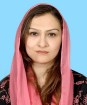 marvi-memon-gilgit